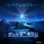 Hippietech Blueness