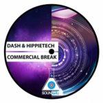 Hippietech Commercial Break