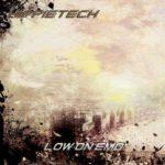 Hippietech - Low on Emo